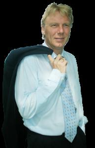 Lumbertus Leutscher-dirigent