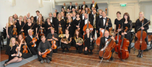 Veenkoloniaal Symfonie Orkest