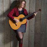Tineke Rouw | Buikdansen met Tineke