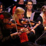 Symfonie-orkest Educa Symfonia
